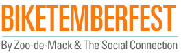 Biketemberfest Logo